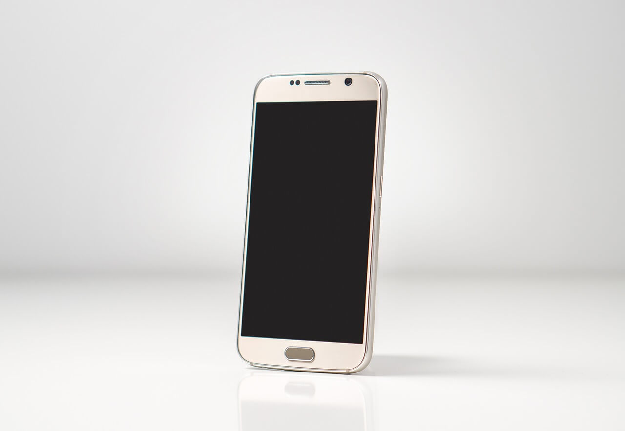 Image result for Tips Memilih Spek SmartPhone Android Baru Berkualitas